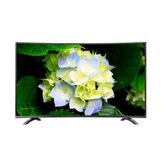 "China Explosion Proof LCD LED TV WiFi Smart Full HD Home Color Android Television 86"" supplier"