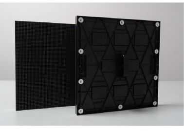 China Full Color Led Video Wall Screen SMD1515 2.98mm Pixel Pitch 2 Years Warranty distributor