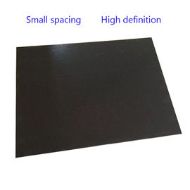 China High Definition Small Pixel Pitch LED Display Small Spacing P1.25 For Advertising distributor